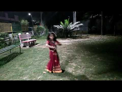 Dance On Rajasthani Folk Song Ll Dance On Song