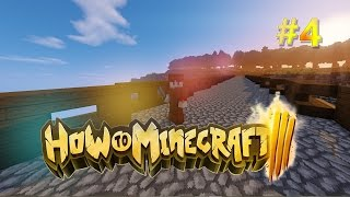 "Video ""KILLING BLUE TEAM!""| How 3 Minecraft #4 w/LandonMC download MP3, 3GP, MP4, WEBM, AVI, FLV Januari 2018"