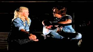 05 Waiting for a Girl Like You - Rock of Ages 2012 Original Soundtrack