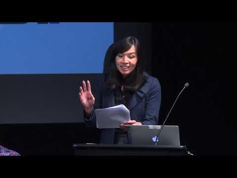 FUTURE GENDERS: 2018 Max Wasserman Forum. Gender in Space: Policies Pedagogies, & Publics