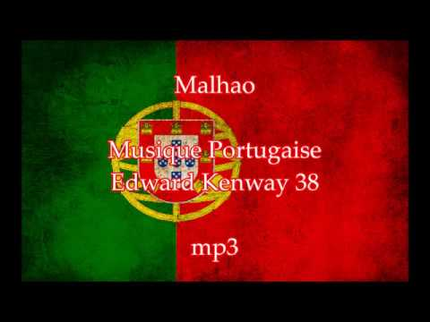 🇵🇹🇵🇹🎵Malhao | Musique Portugaise | Edward Kenway 38 | YouTube | HD | 2016🎵🇵🇹🇵🇹