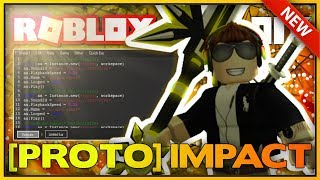 NEW ROBLOX EXPLOIT: IMPACT REMASTERED (PATCHED) LIMITED LUA-EXE, QUICK CMDS, SKYBOXES AND MORE!!