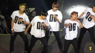 Download Video BTS FUN BOYS   V Solo MP3 3GP MP4