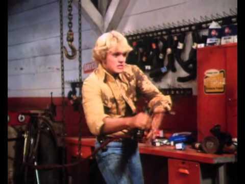 The Dukes Of Hazzard S01E07 - Scene 3