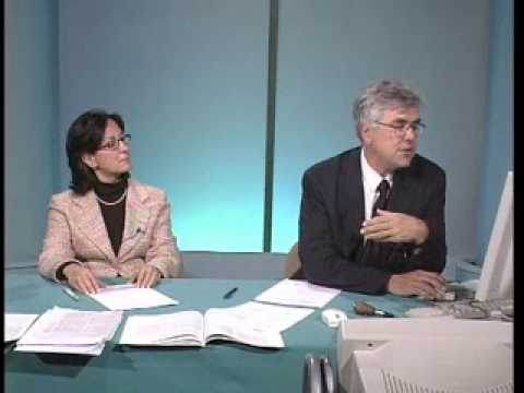 Plymouth University webinar 2005 English Spanish journal clu