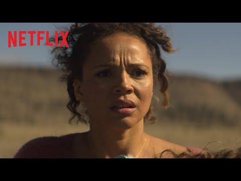 Der Biss der Klapperschlange | Offizieller Trailer | Netflix
