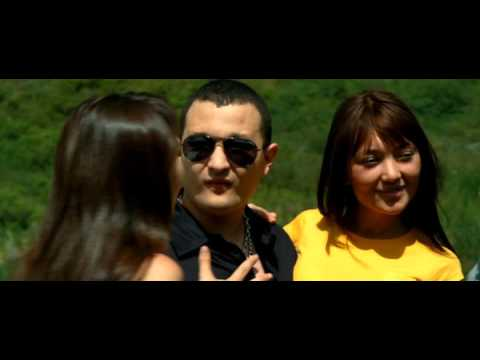 Братья 3 серия казах фильм Bratya 3 seriya iz 6 2009 XviD DVDRip