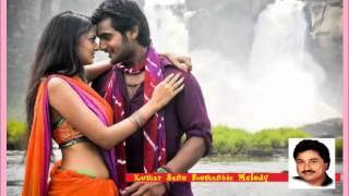 Kumar Sanu 2013 New Romantic Song - Tumse Pyar Kiya Hain