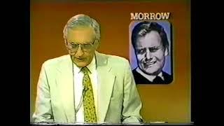 Twilight Zone News-Tragedy-Pre-Hearing (Part 1)