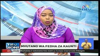 NTV Kenya Live Stream     NTV Jioni