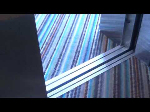 Download Video Schindler 330a Hydraulic Elevator Country Inn Queensbury Ny