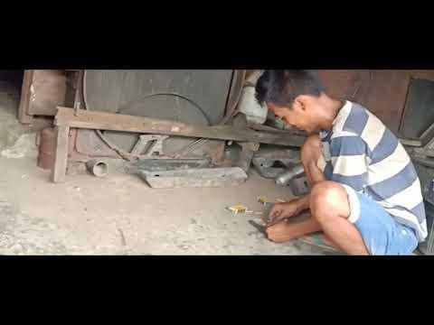 New viral kalokohan Your Videos on VIRAL CHOP VIDEOS
