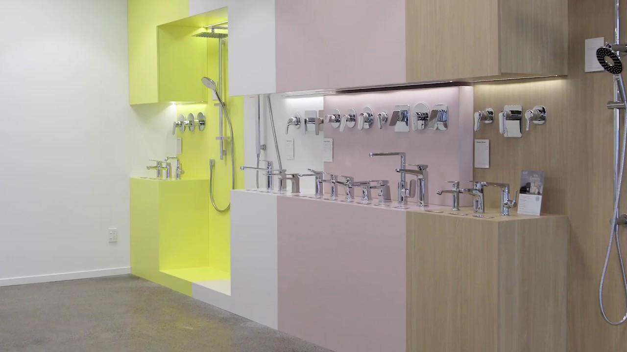Plumbing World | Bathroom and Home