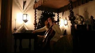 Play String Quartet No. 6 In C Major, Op. 1/6, H. 3/6