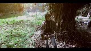 Mandaaram Hendewe - Nimesh Chamika Official Music Video