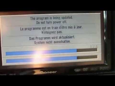 cndv-110mt usa download