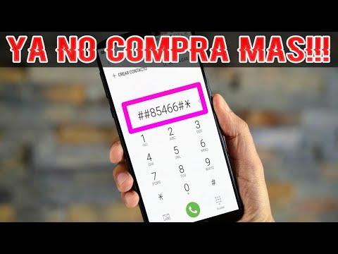 LA VOZ DE MARIO! from YouTube · Duration:  1 minutes 22 seconds
