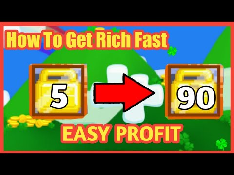 "how-to-profit(no-farming/""5-wls-to-90wls"")-growtopia."
