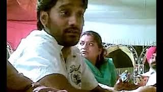 Master Saleem LIVE - Tu Badli