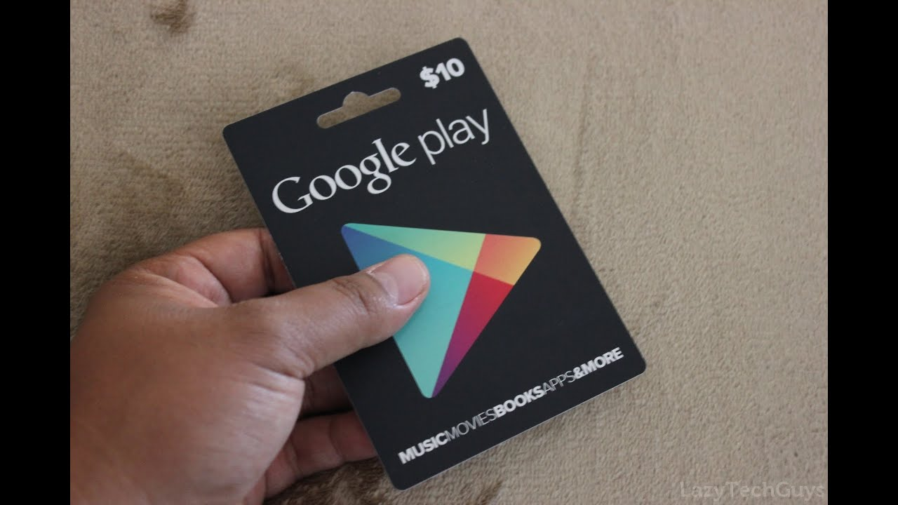 how to play itunes on android phone
