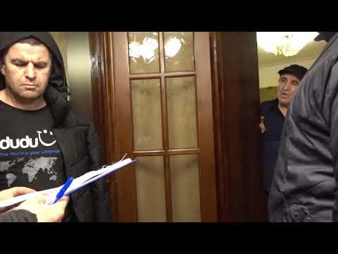 РАБОТАЕТ СПЕЦНАЗ ФСБ задержание ОПГ 《Шараповские》 оперативная съёмка
