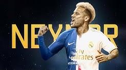 Neymar Jr - kina - Can We Kiss Forever (feat. Adriana Proenza)