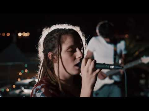 Sunflower - Next Station (official Video)