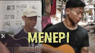 Download MENEPI_cover by fickyadijaya
