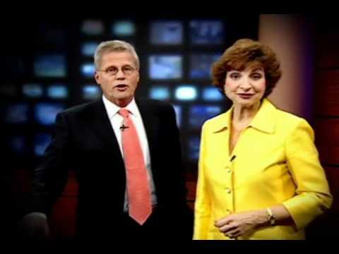 WOOD TV8: News Image - April 2005