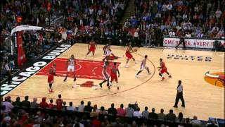 i migliori playmaker dell'NBA top ten