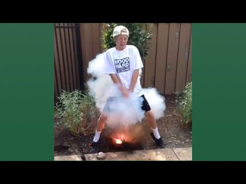 vines that more funny than my ex and crush 😳😵