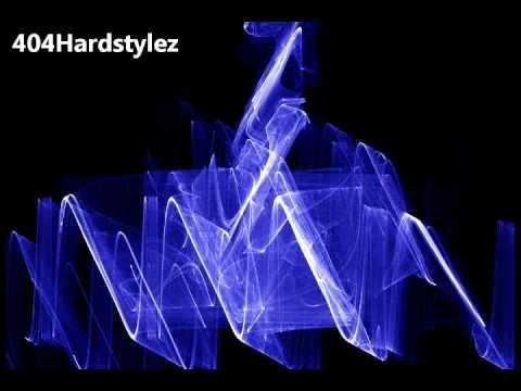 Brennan Heart - One-Blade-Master [HQ]