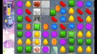 Candy Crush Saga Dreamworld Level 194 (Traumwelt)