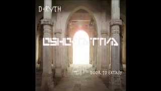 Tattva-OSHO `meditation music