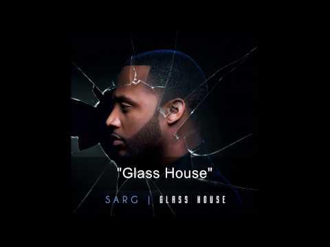 Sarg | Glass House (Full Album)