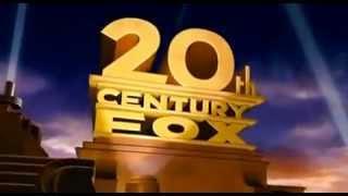 20th Century Fox 2006(UK)