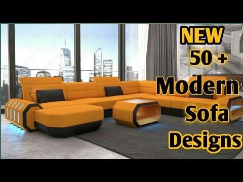 New 50 Modern l shape sofa design for living room 2019