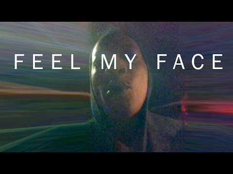 Young Zee - Feel My Face - [Official Music Video]