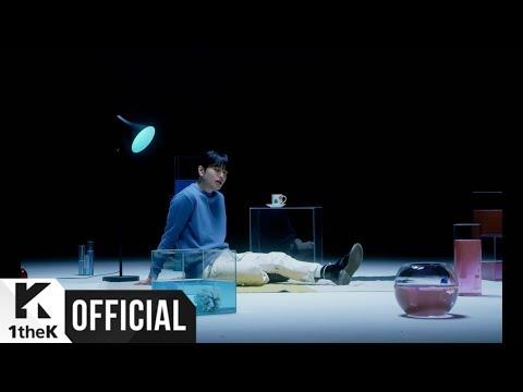 [Teaser] SAM KIM(샘김)   It's You (Feat)