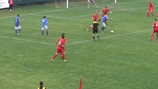 Correggese-Sangiovannese 2-0 Serie D Girone D