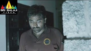 Pizza Movie Dead Body Scene at Customer House | Vijay, Ramya | Sri Balaji Video