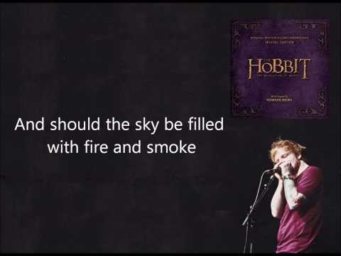 i see fire free mp3 download ed sheeran