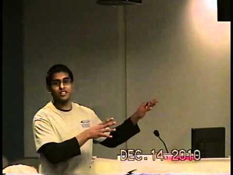 nltk presentation part 1