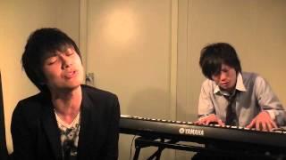 レディオサイエンスが歌う!リクエスト カバーソングス vol.3 曲目:サ...