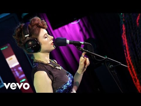 Kiesza - La La La (Naughty Boy ft Sam...