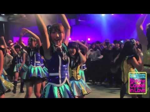 JKT48 & Fans -