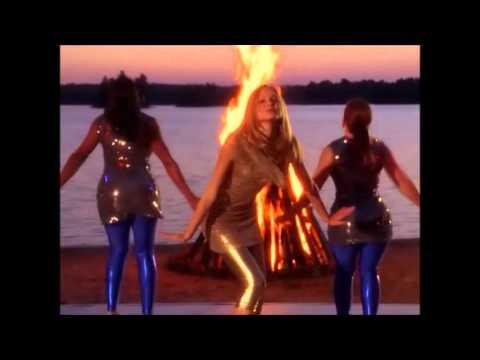 Песни из фильма рок в летнем лагере