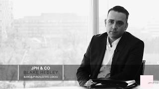 JPH & Co Real Estate