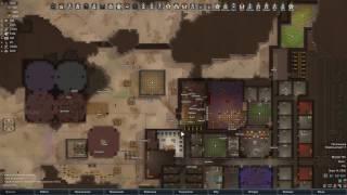 RimWorld (Альфа 16) #63 - Второе поселение