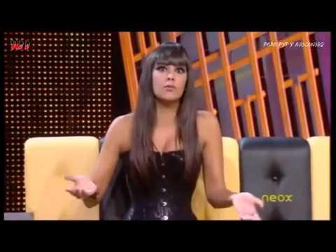 Arcangel - Contigo Quiero Amores from YouTube · Duration:  3 minutes 52 seconds
